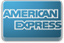 PEPSized_AmericanExpress02.png