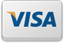 PEPSized_Visa.png