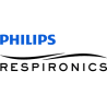 Respironics by Philips