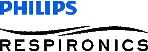 Respironics by Philips