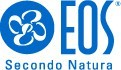 EOS Secondo Natura